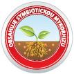 Symbiotická mikorhiza