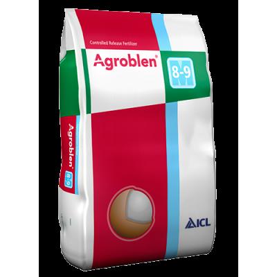 Agroblen Total 8-9M