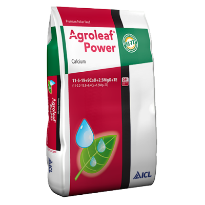 Agroleaf Power Calcium