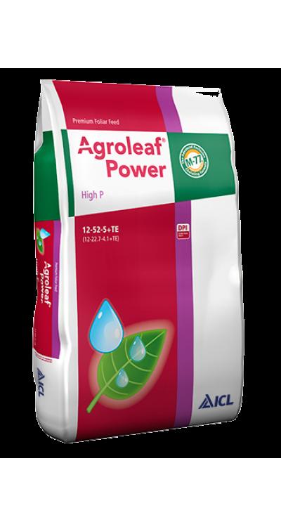 Agroleaf Power High P