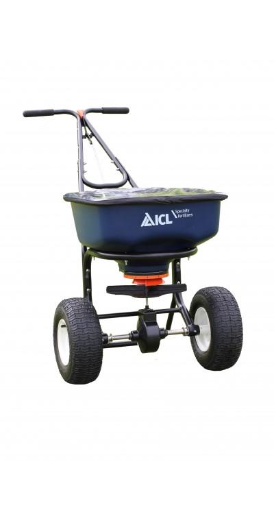 AccuPro 2000