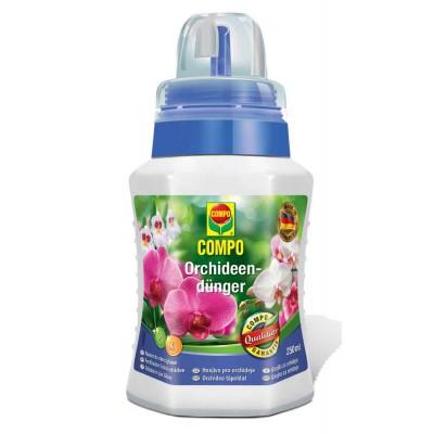 COMPO Hnojivo pro orchideje