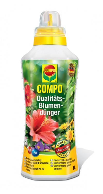 COMPO Univezální hnojivo