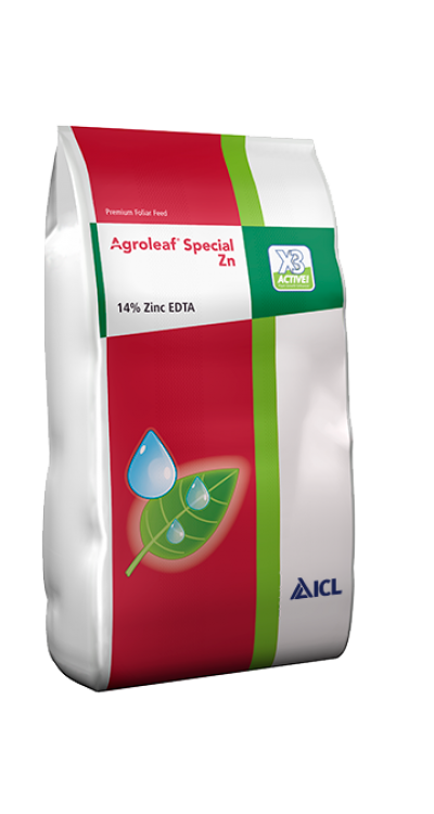 Agroleaf Special Zn