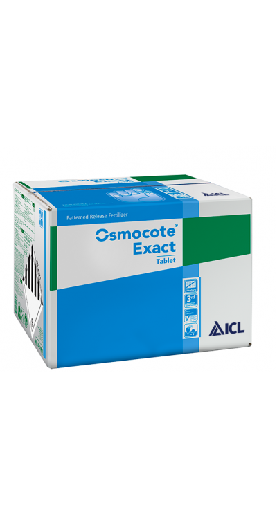 Osmocote Exact Tablet 5-6M