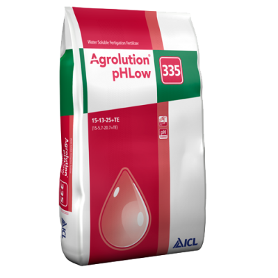 Agrolution pHLow 335