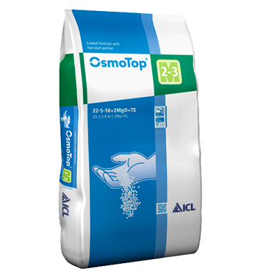 OsmoTop 2-3M