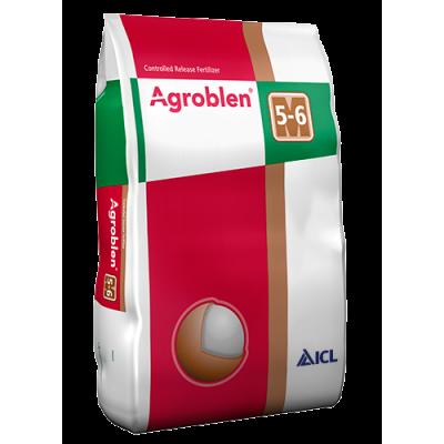 Agroblen 5-6M