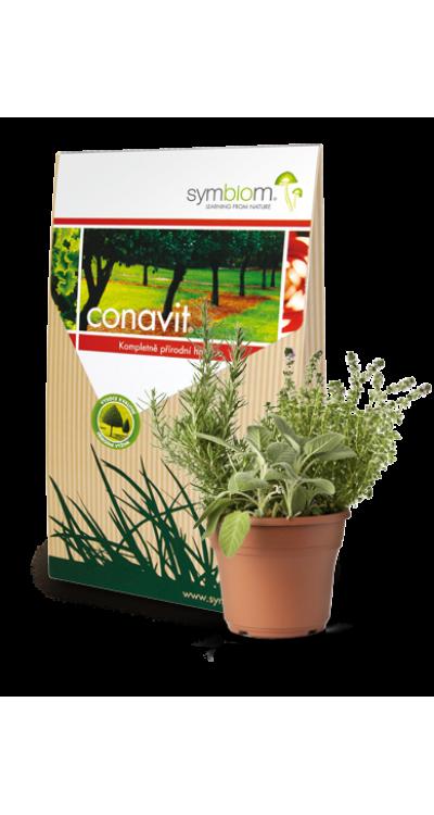 CONAVIT®