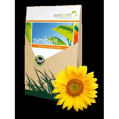 SYMBIVIT®
