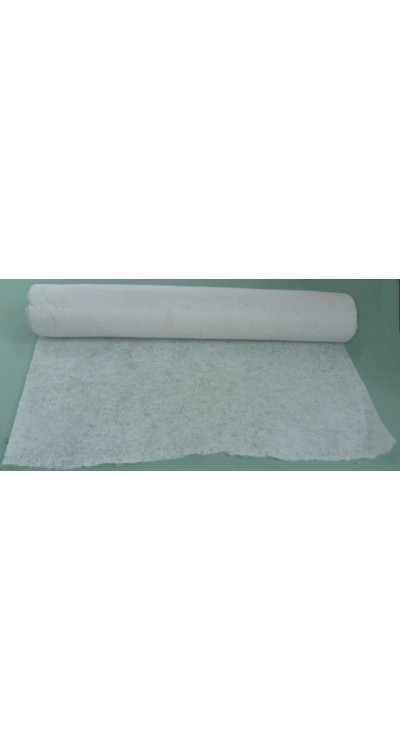 FL 150 filtrační geotextilie