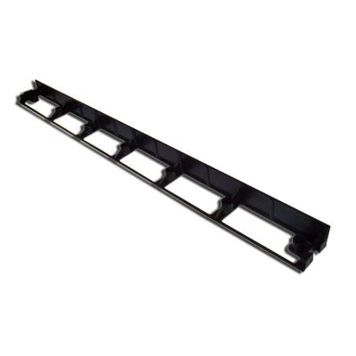 EKOBRIM 002602