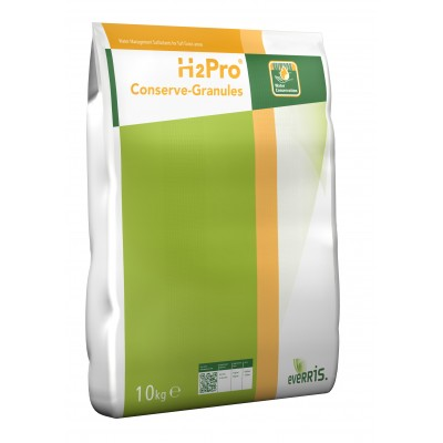 H2Pro Conserve- granule