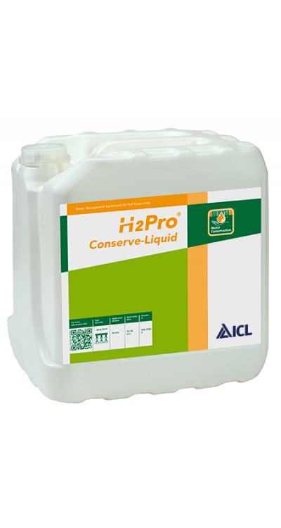 H2Pro Conserve Liquid