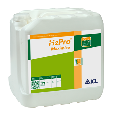 H2Pro Maximaze