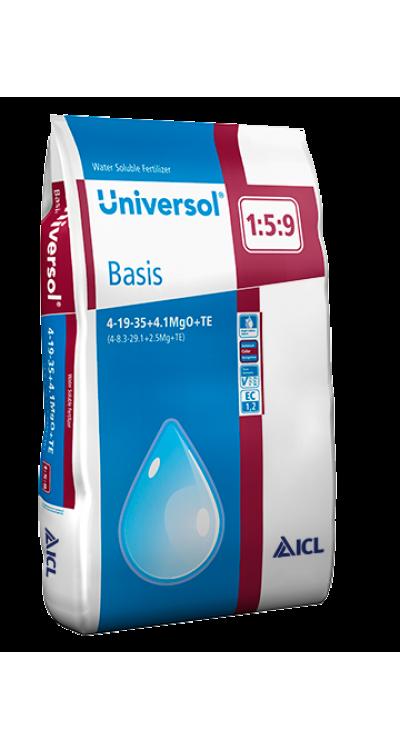 Universol Basis