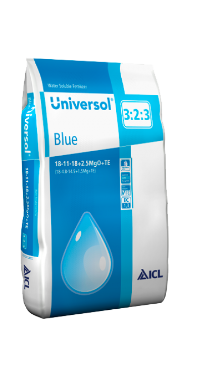 Universol Blue