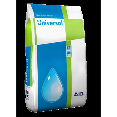 Universol Special 1