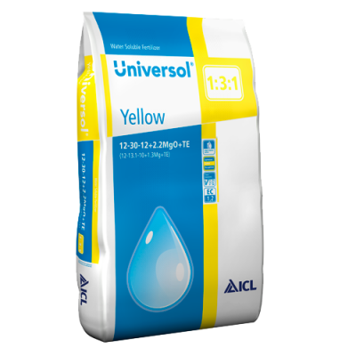 Universol Yellow